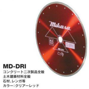 10MD-DRI-305