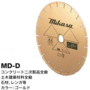12MD-D-305