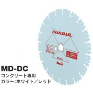 12MD-DC