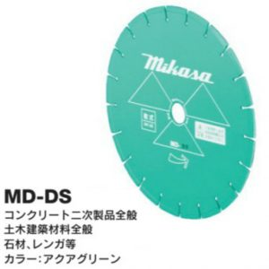 12MD-DS-305